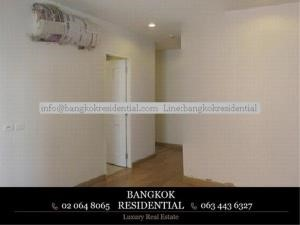 Bangkok Residential Agency's 3 Bed Condo For Sale in Phrom Phong BR2707CD 23