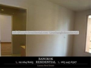 Bangkok Residential Agency's 3 Bed Condo For Sale in Phrom Phong BR2707CD 22