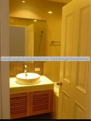 Bangkok Residential Agency's 3 Bed Condo For Sale in Phrom Phong BR2707CD 18