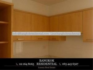 Bangkok Residential Agency's 3 Bed Condo For Sale in Phrom Phong BR2707CD 16