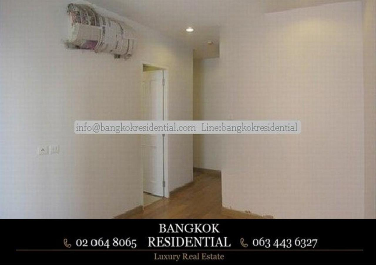 Bangkok Residential Agency's 3 Bed Condo For Sale in Phrom Phong BR2707CD 4