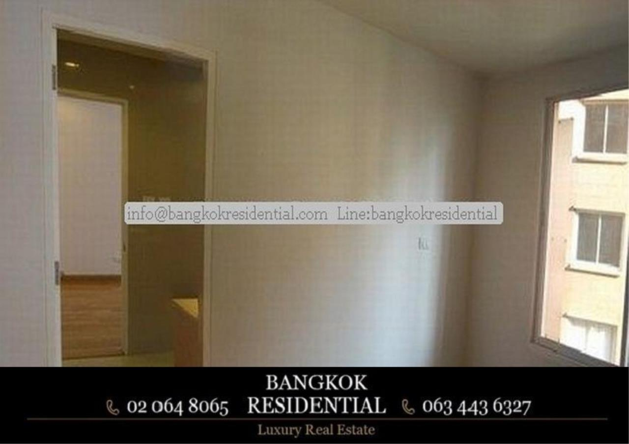 Bangkok Residential Agency's 3 Bed Condo For Sale in Phrom Phong BR2707CD 5