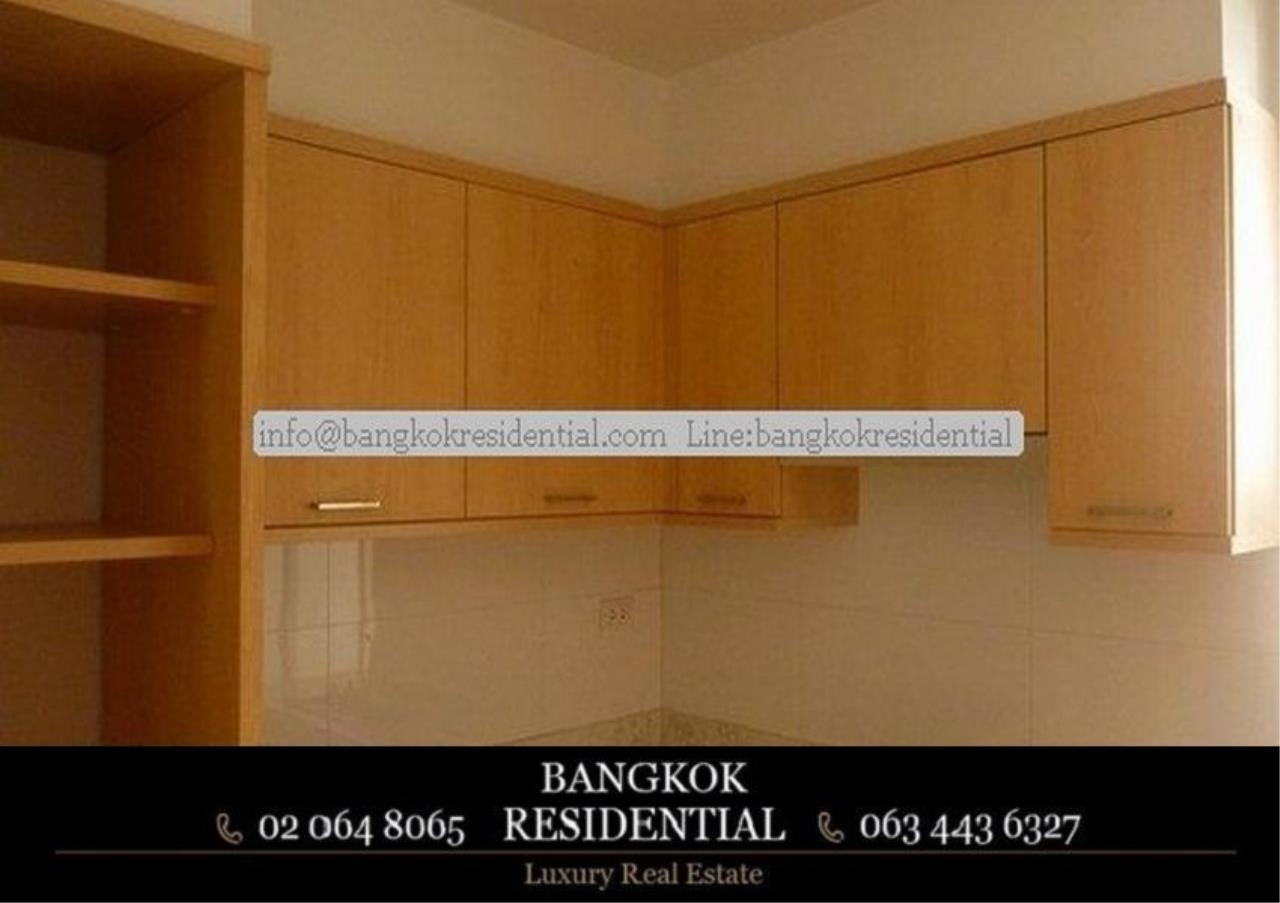Bangkok Residential Agency's 3 Bed Condo For Sale in Phrom Phong BR2707CD 11