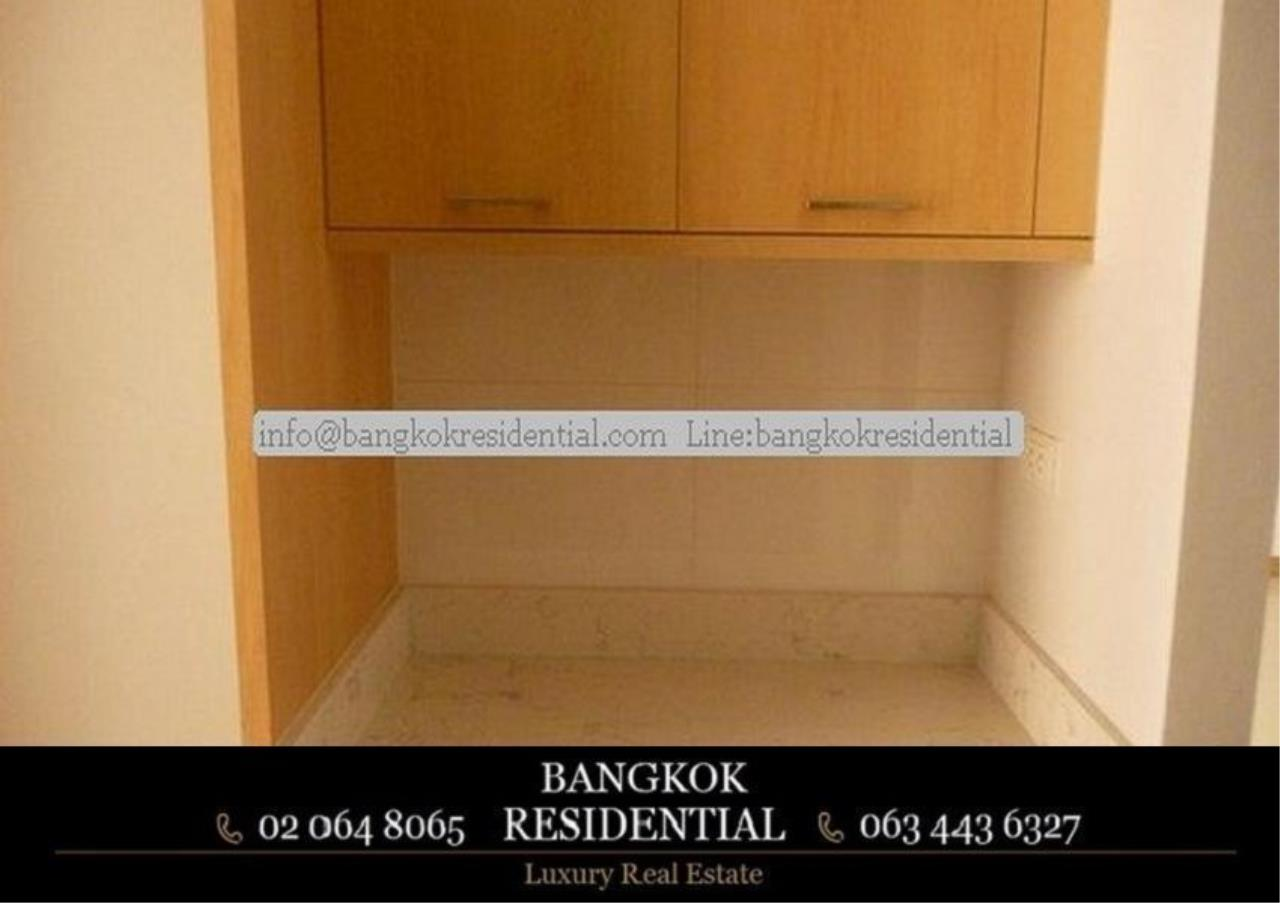 Bangkok Residential Agency's 3 Bed Condo For Sale in Phrom Phong BR2707CD 13