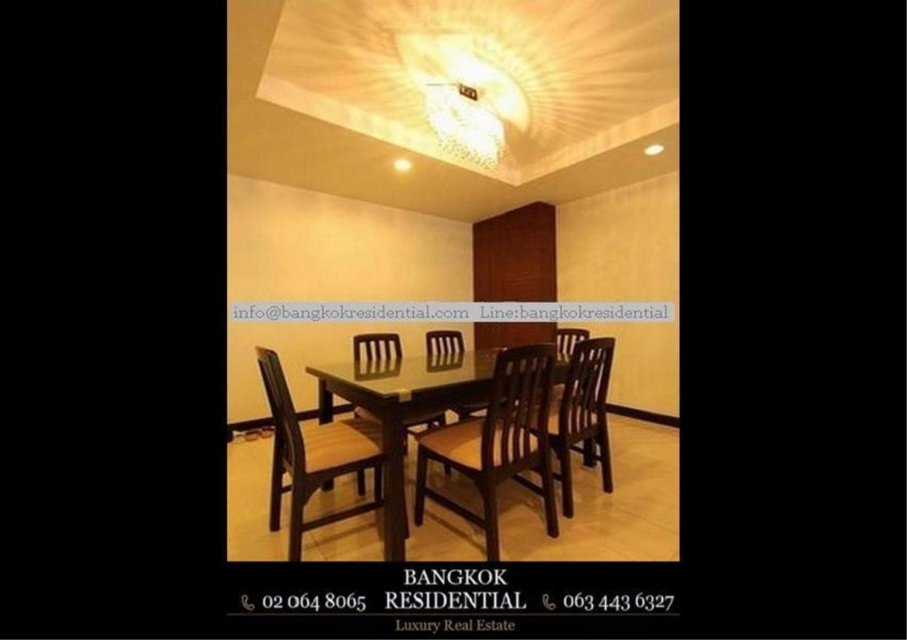 Bangkok Residential Agency's 2 Bed Condo For Rent in Ekkamai BR2718CD 4