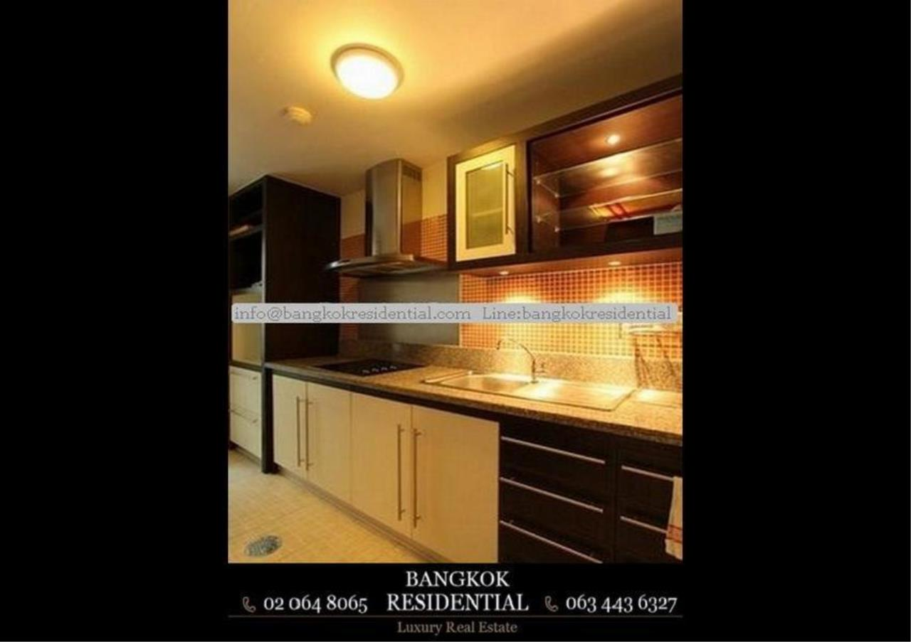 Bangkok Residential Agency's 2 Bed Condo For Rent in Ekkamai BR2718CD 6