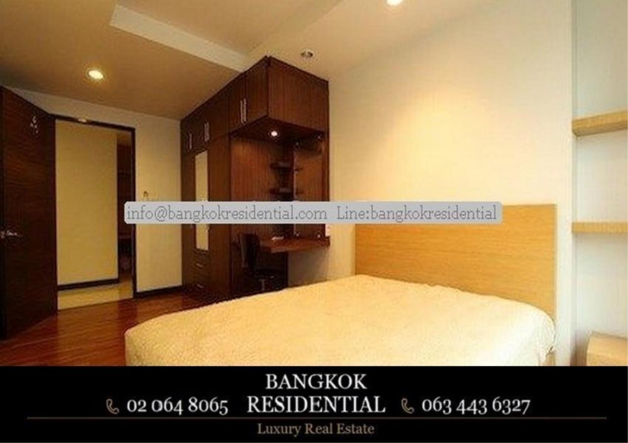Bangkok Residential Agency's 2 Bed Condo For Rent in Ekkamai BR2718CD 9