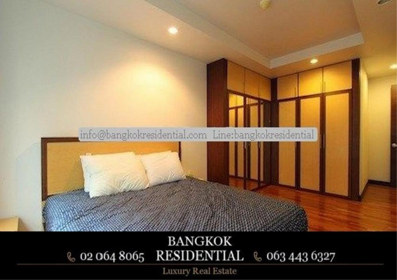 Bangkok Residential Agency's 2 Bed Condo For Rent in Ekkamai BR2718CD 11