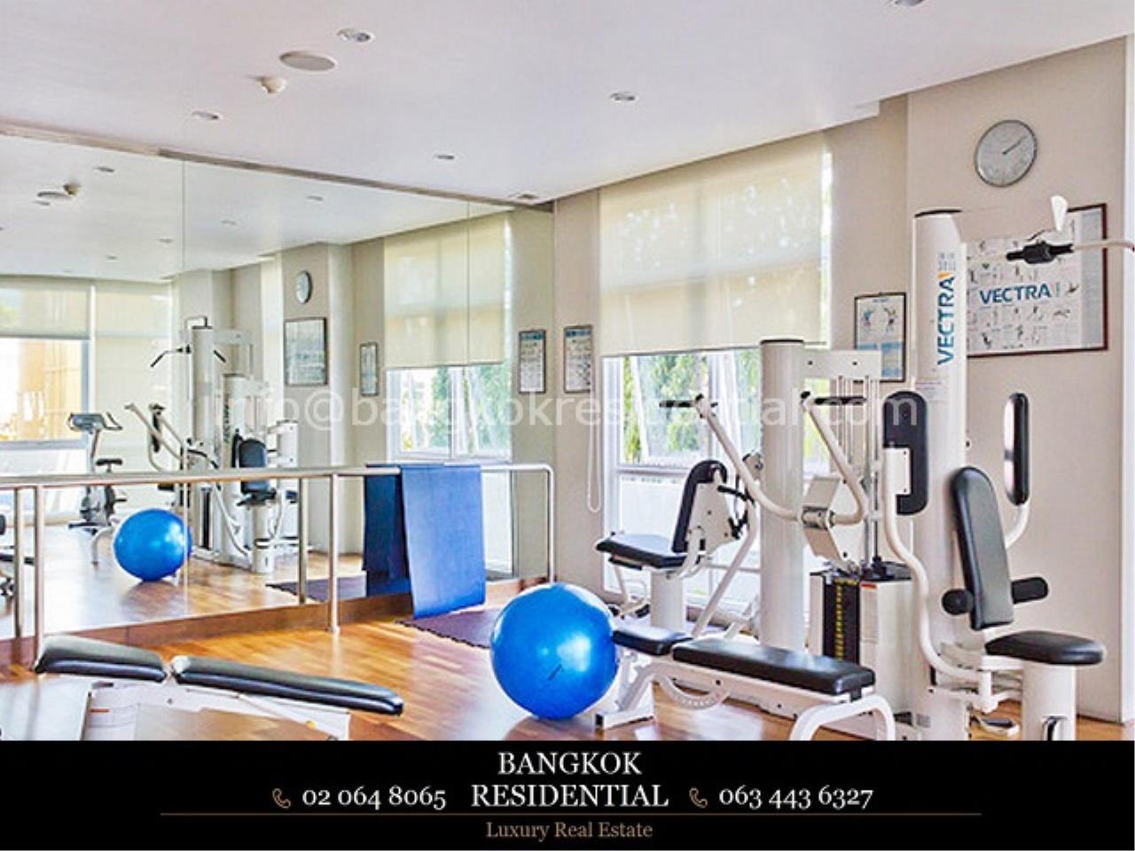 Bangkok Residential Agency's 2BR Avenue 61 For Rent (BR2742CD) 2
