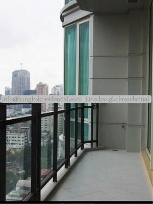 Bangkok Residential Agency's 2 Bed Condo For Rent in Asoke BR2755CD 21