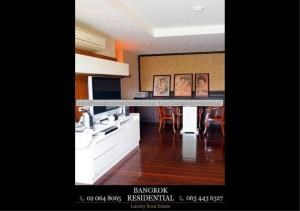 Bangkok Residential Agency's 2 Bed Condo For Sale in Ekkamai BR2761CD 4