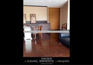 Bangkok Residential Agency's 2 Bed Condo For Sale in Ekkamai BR2761CD 5