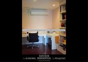 Bangkok Residential Agency's 2 Bed Condo For Sale in Ekkamai BR2761CD 8
