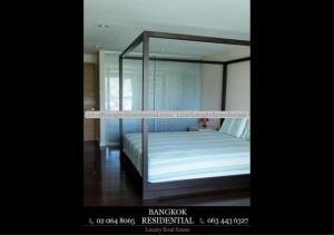 Bangkok Residential Agency's 2 Bed Condo For Sale in Ekkamai BR2761CD 9