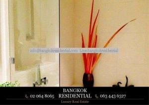 Bangkok Residential Agency's 2 Bed Condo For Rent Near Riverside BR2777CD 13