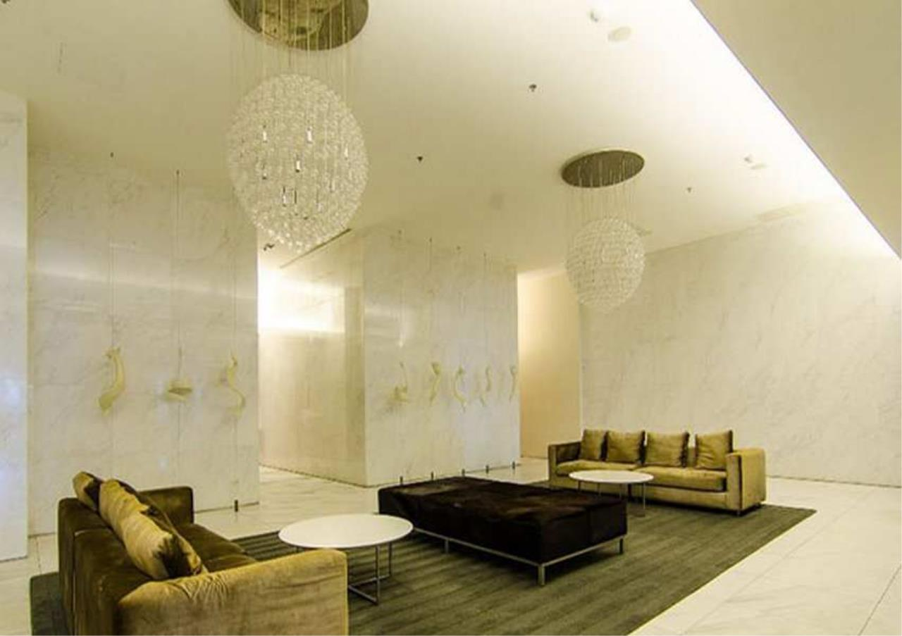 Bangkok Residential Agency's 2 Bed Condo For Sale in Phrom Phong BR2784CD 5