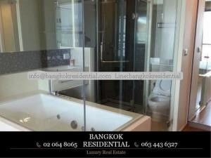 Bangkok Residential Agency's 2 Bed Condo For Rent in Sathorn BR2787CD 15