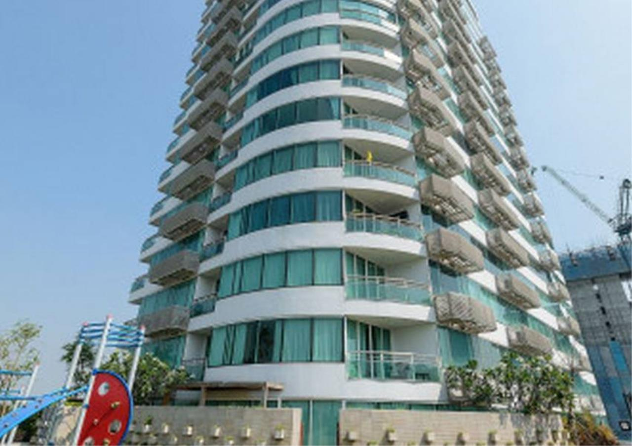 Bangkok Residential Agency's 1 Bed Condo For Rent in Thonglor BR2794CD 9