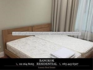 Bangkok Residential Agency's 2 Bed Condo For Rent in Phrom Phong BR2807CD 22