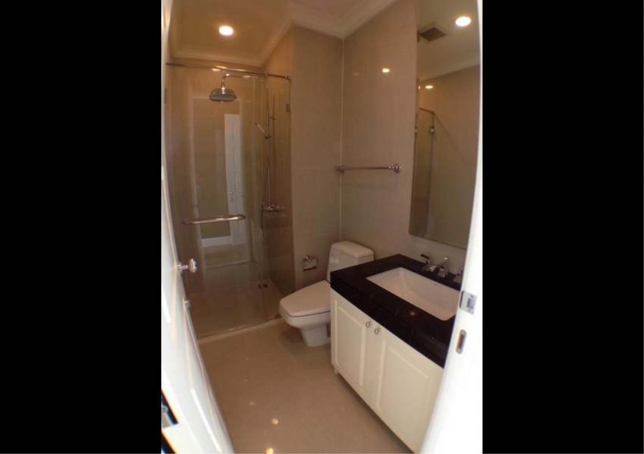 Bangkok Residential Agency's 3 Bed Condo For Rent in Asoke BR2828CD 6
