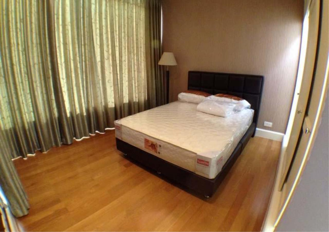 Bangkok Residential Agency's 3 Bed Condo For Rent in Asoke BR2828CD 18