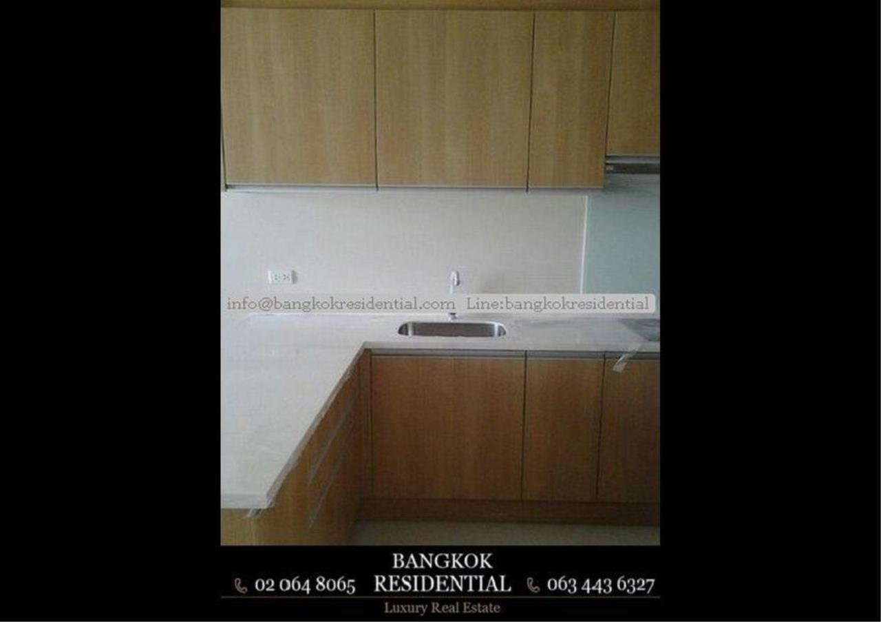 Bangkok Residential Agency's 1 Bed Condo For Rent in Phetchaburi BR2851CD 15