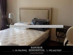 Bangkok Residential Agency's 1 Bed Condo For Rent in Thonglor BR2853CD 16