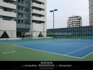 Bangkok Residential Agency's 2 Bed Condo For Rent in Sathorn BR2894CD 22