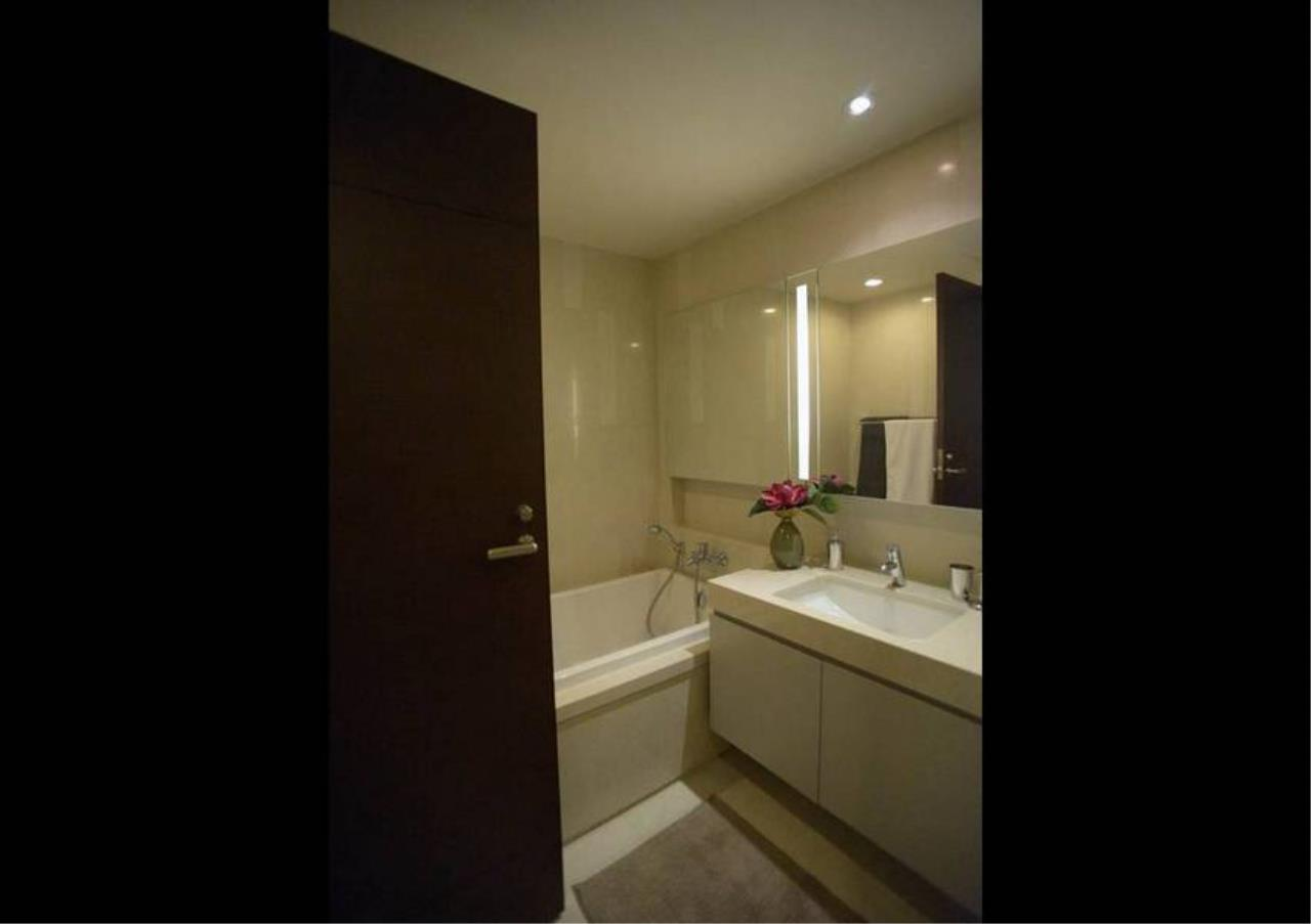 Bangkok Residential Agency's 1 Bed Condo For Sale in Thonglor BR2931CD 7