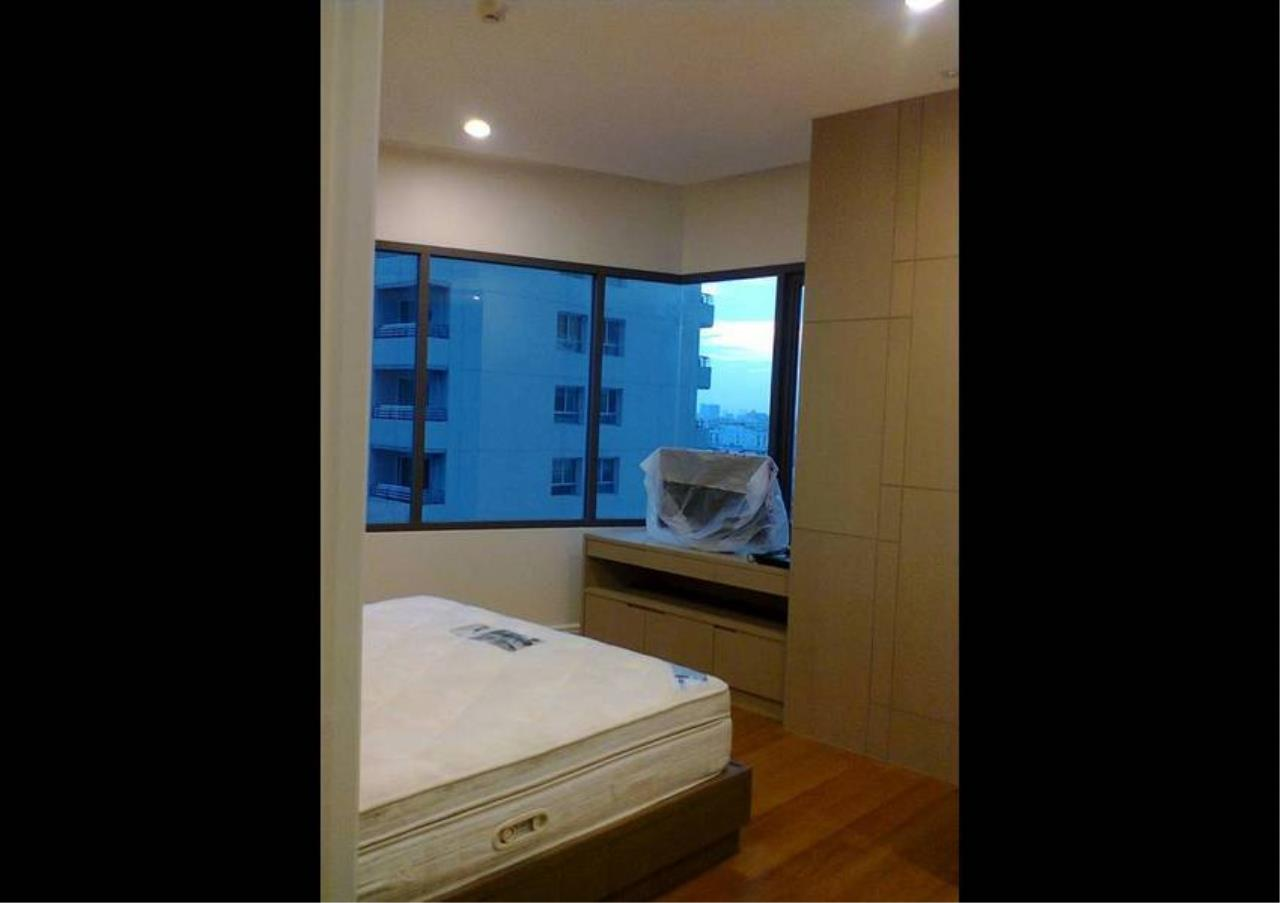 Bangkok Residential Agency's 1 Bed Condo For Rent in Phrom Phong BR2949CD 3