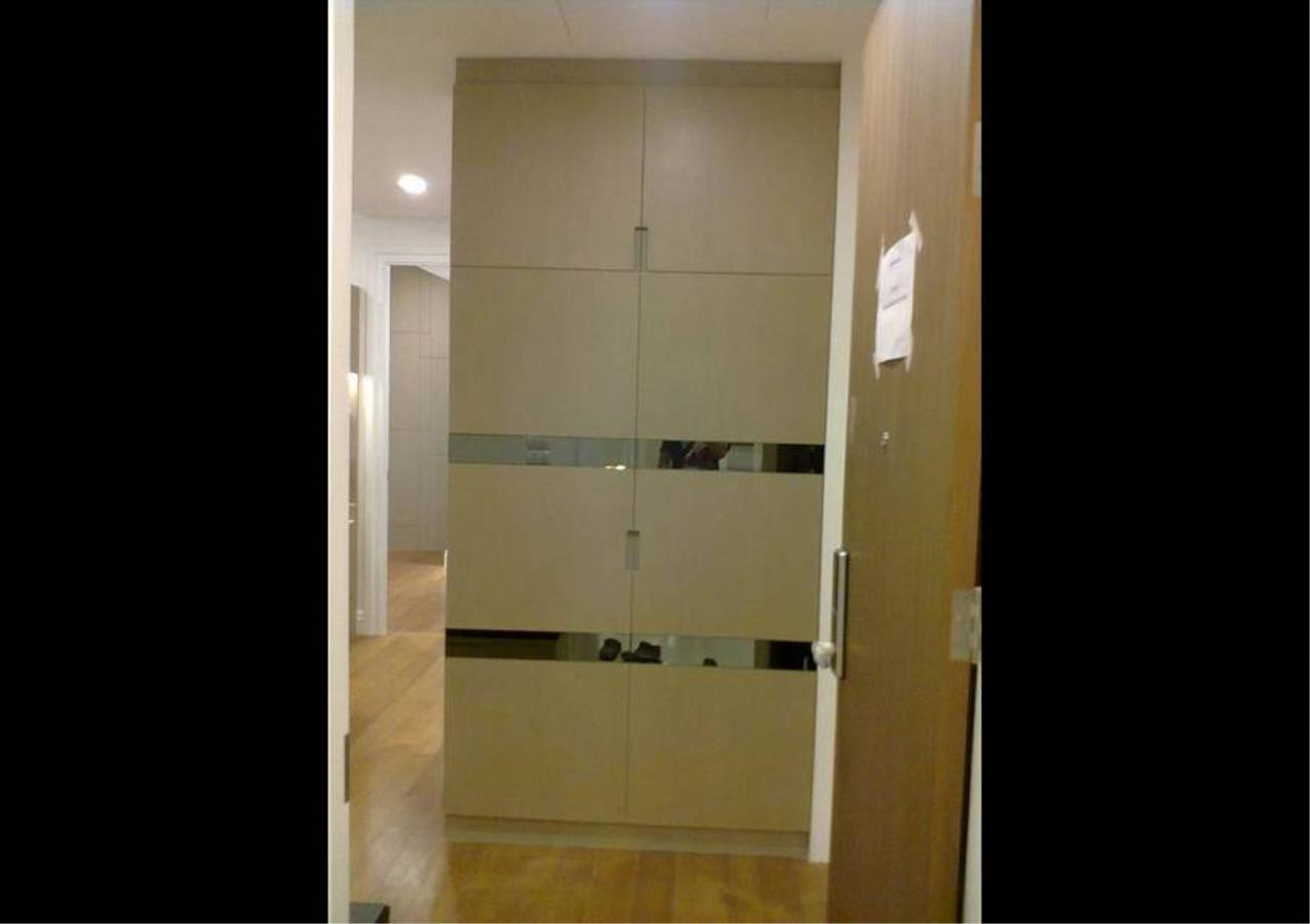 Bangkok Residential Agency's 1 Bed Condo For Rent in Phrom Phong BR2949CD 8