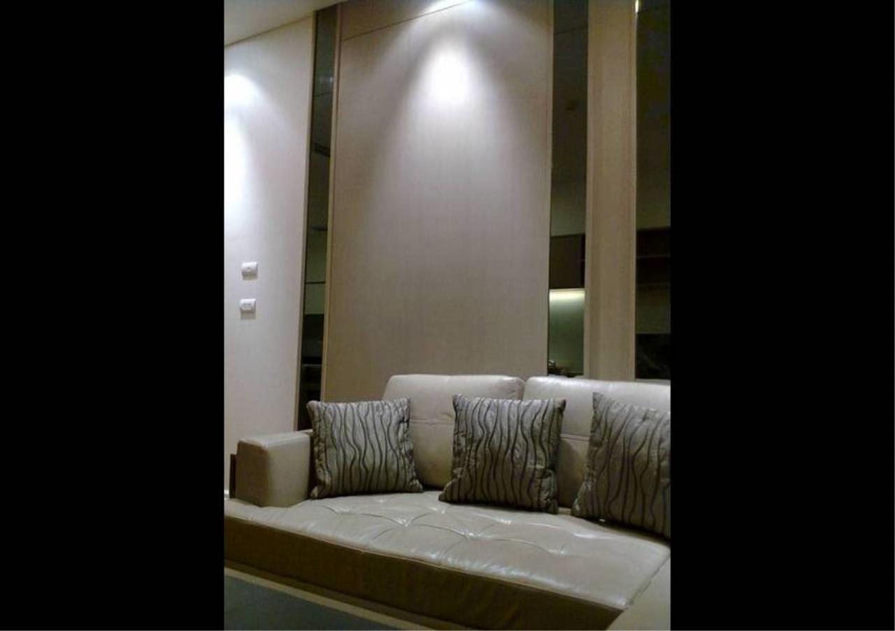 Bangkok Residential Agency's 1 Bed Condo For Rent in Phrom Phong BR2949CD 9