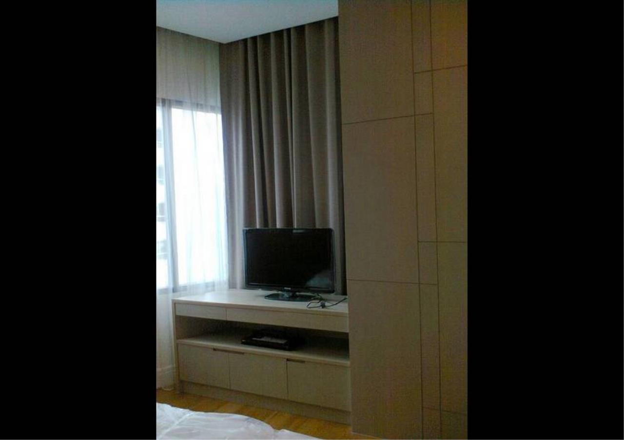Bangkok Residential Agency's 1 Bed Condo For Rent in Phrom Phong BR2949CD 11
