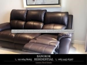 Bangkok Residential Agency's 3 Bed Condo For Rent in Ekkamai BR2961CD 29