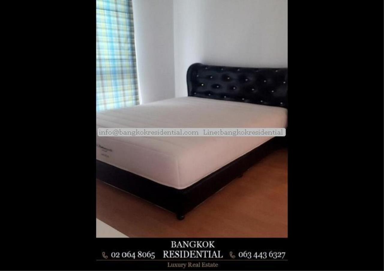 Bangkok Residential Agency's 3 Bed Condo For Rent in Ekkamai BR2961CD 19