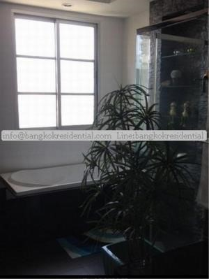 Bangkok Residential Agency's 2 Bed Condo For Rent in Asoke BR2993CD 52