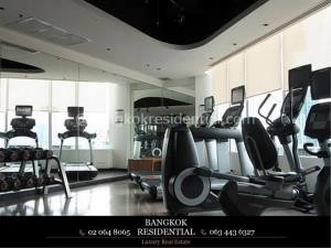 Bangkok Residential Agency's 1 Bed Condo For Rent in Thonglor BR3004CD 13