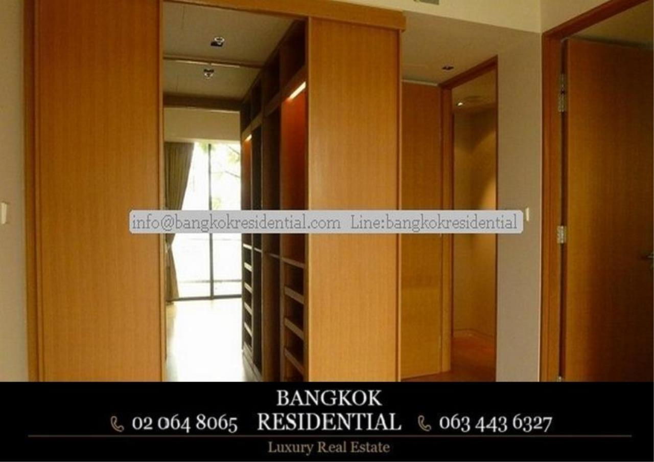 Bangkok Residential Agency's 2 Bed Condo For Rent in Sathorn BR3015CD 5
