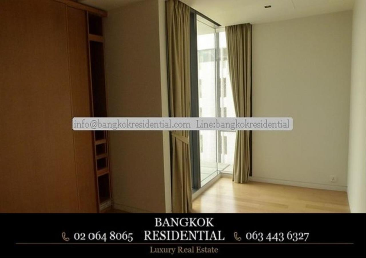 Bangkok Residential Agency's 2 Bed Condo For Rent in Sathorn BR3015CD 8