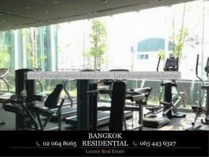 Bangkok Residential Agency's 1 Bed Condo For Rent in Nana BR3045CD 23