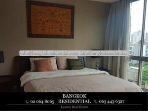 Bangkok Residential Agency's 2 Bed Condo For Rent in Phra Khanong BR3047CD 15