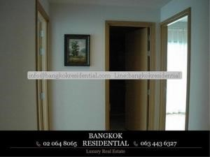 Bangkok Residential Agency's 2 Bed Condo For Rent in Nana BR3048CD 20