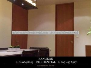 Bangkok Residential Agency's 2 Bed Duplex Condo For Rent in Sathorn BR3054CD 37