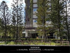 Bangkok Residential Agency's 2 Bed Condo For Rent in Thonglor BR3063CD 11