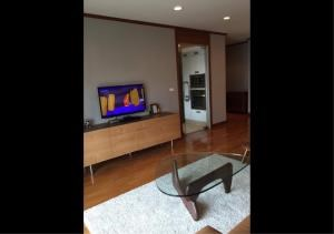 Bangkok Residential Agency's 2 Bed Condo For Rent in Phrom Phong BR3164CD 1