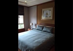 Bangkok Residential Agency's 2 Bed Condo For Rent in Phrom Phong BR3164CD 6