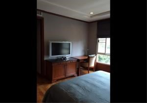 Bangkok Residential Agency's 2 Bed Condo For Rent in Phrom Phong BR3164CD 7