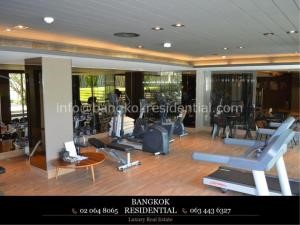 Bangkok Residential Agency's 2 Bed Condo For Rent in Thonglor BR3166CD 23