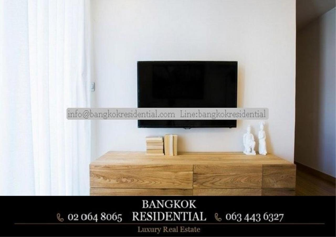 Bangkok Residential Agency's 2 Bed Condo For Rent in Thonglor BR3166CD 12