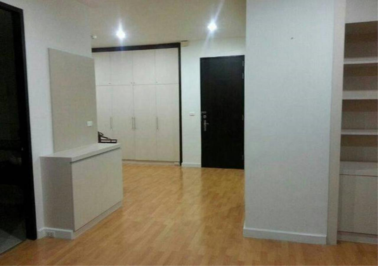 Bangkok Residential Agency's 2 Bed Condo For Rent in Asoke BR3176CD 2